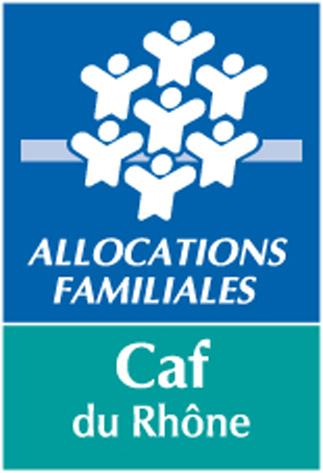 CAF 208