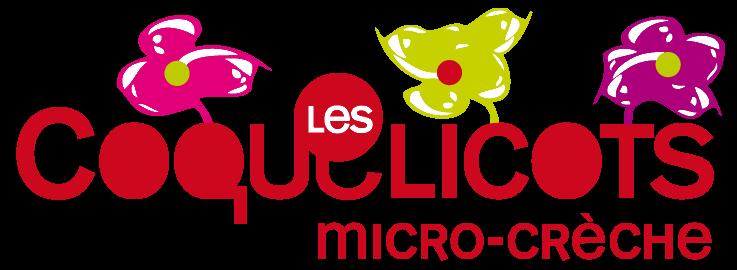logo Coquelicots